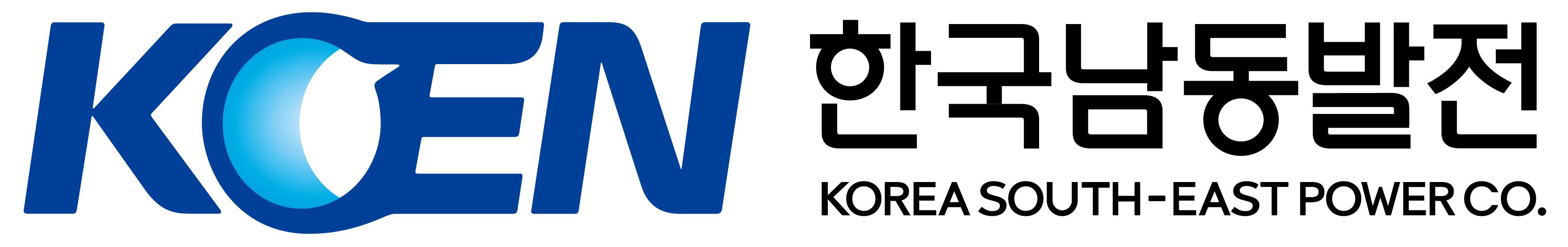 KOEN_logo_9
