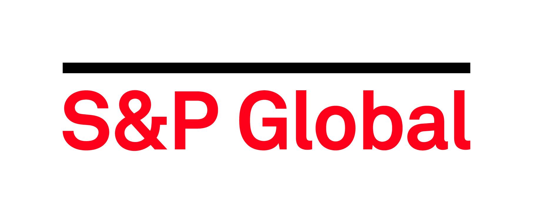 spg_bar_4cp_pos - for printing