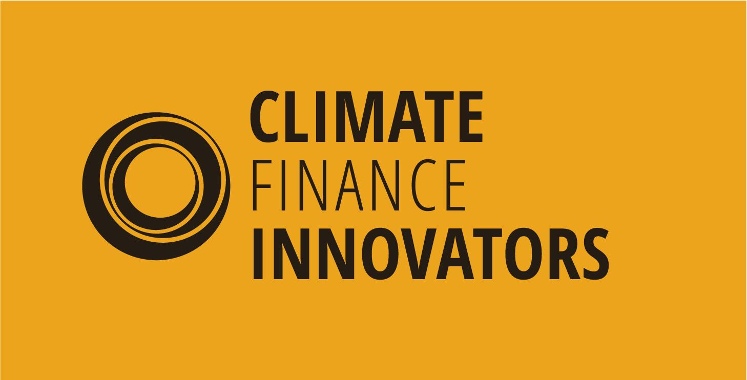 CFI-Logo_compact-yellow@2x-100