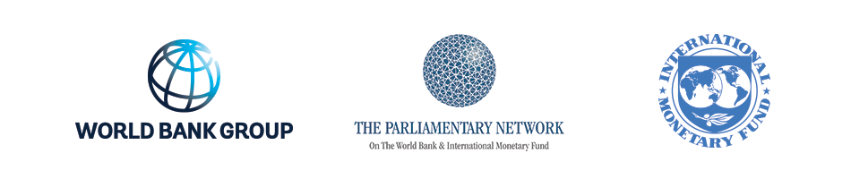 Global Parliamentary Conference 2020