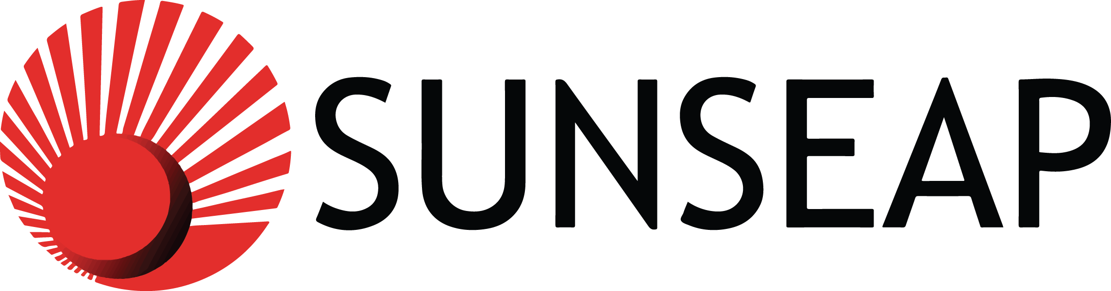 Sunseap Logo (transparent)