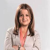 Elsa Noguera 200x200
