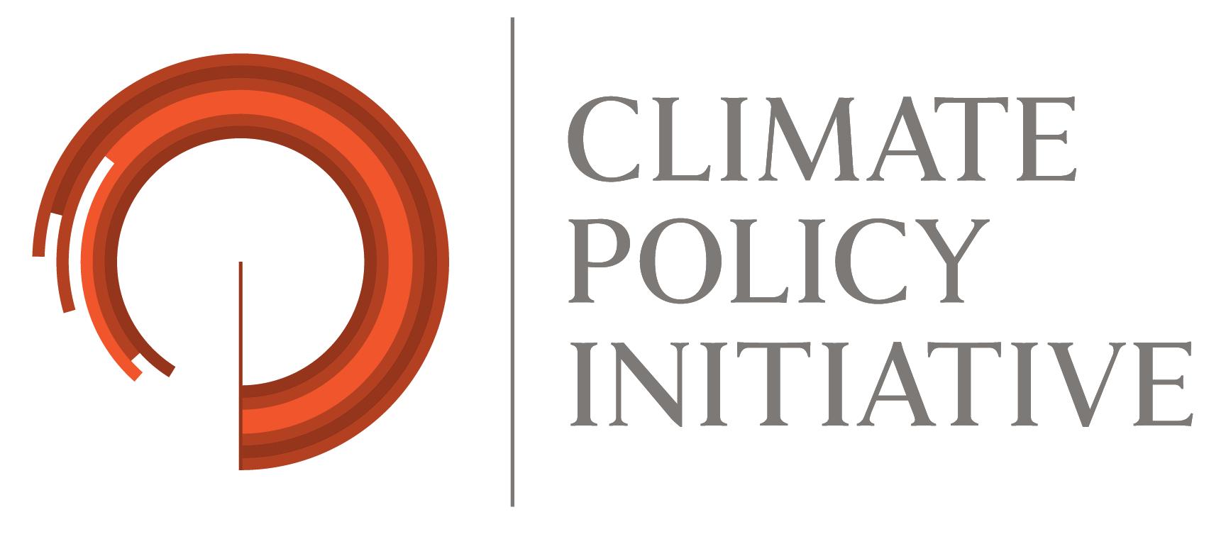 CPI_logo_RGB