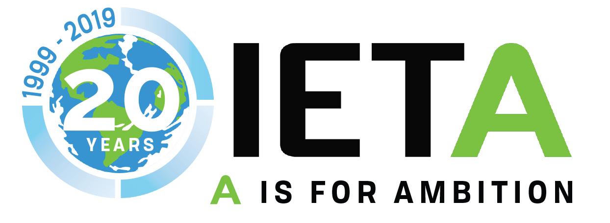 Final_IETA_logo