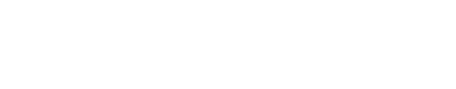 thumbnail_WORLDBANKGROUP_LOGO_WHITE