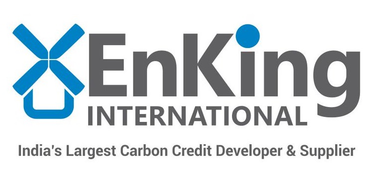 New Logo enking