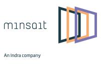 Minsait_Logo