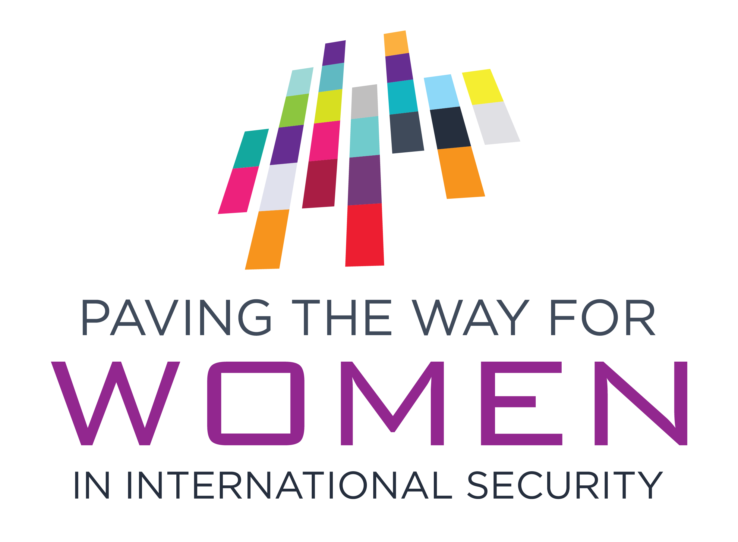 Paving the Way for Women in International Security