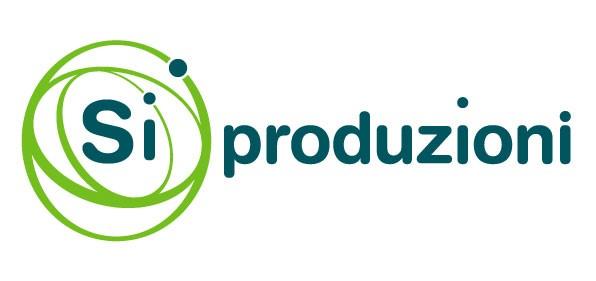C:Userswb478781Pictureslogossi-produzioni_logo_colour