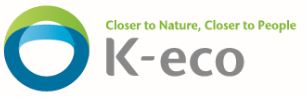 KECO logo 2
