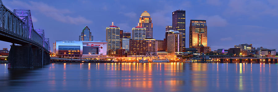 louisville-skyline-at-dusk-sunset-panorama-kentuck