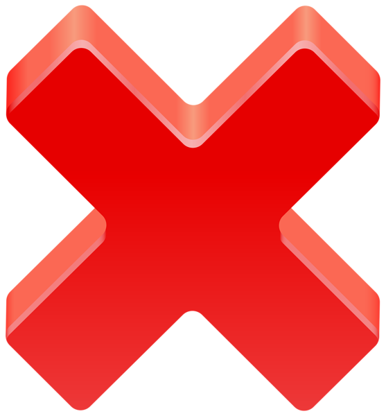 Check Mark Symbol_Transparent_PNG_Clip_Art_Image
