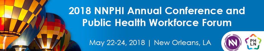 926x180-2018NNPHIAnnualConference