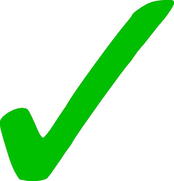 transparent-green-checkmark-hi