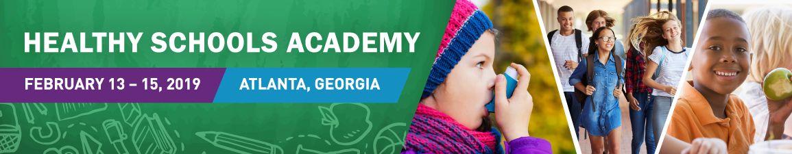 Healthy-Schools-Academy-normal-screen
