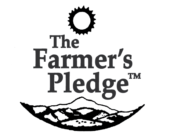 Farmers Pledge_NoNOFA_greyscale