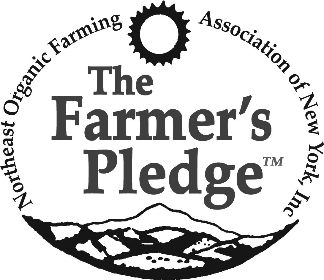 NOFA-NY_Farmers_Pledge-Grayscale_copy
