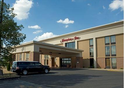 Hilton Picture