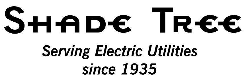 Shade Tree - ISA MW 2018 logo  jpeg