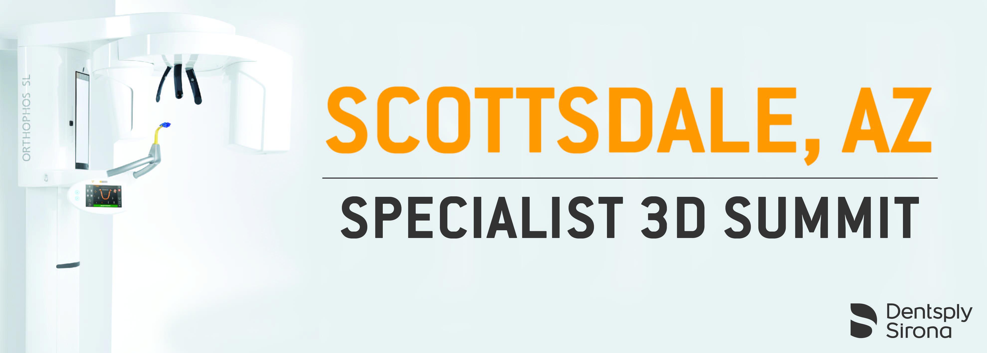 ScottsdaleSpecialistSummit-01