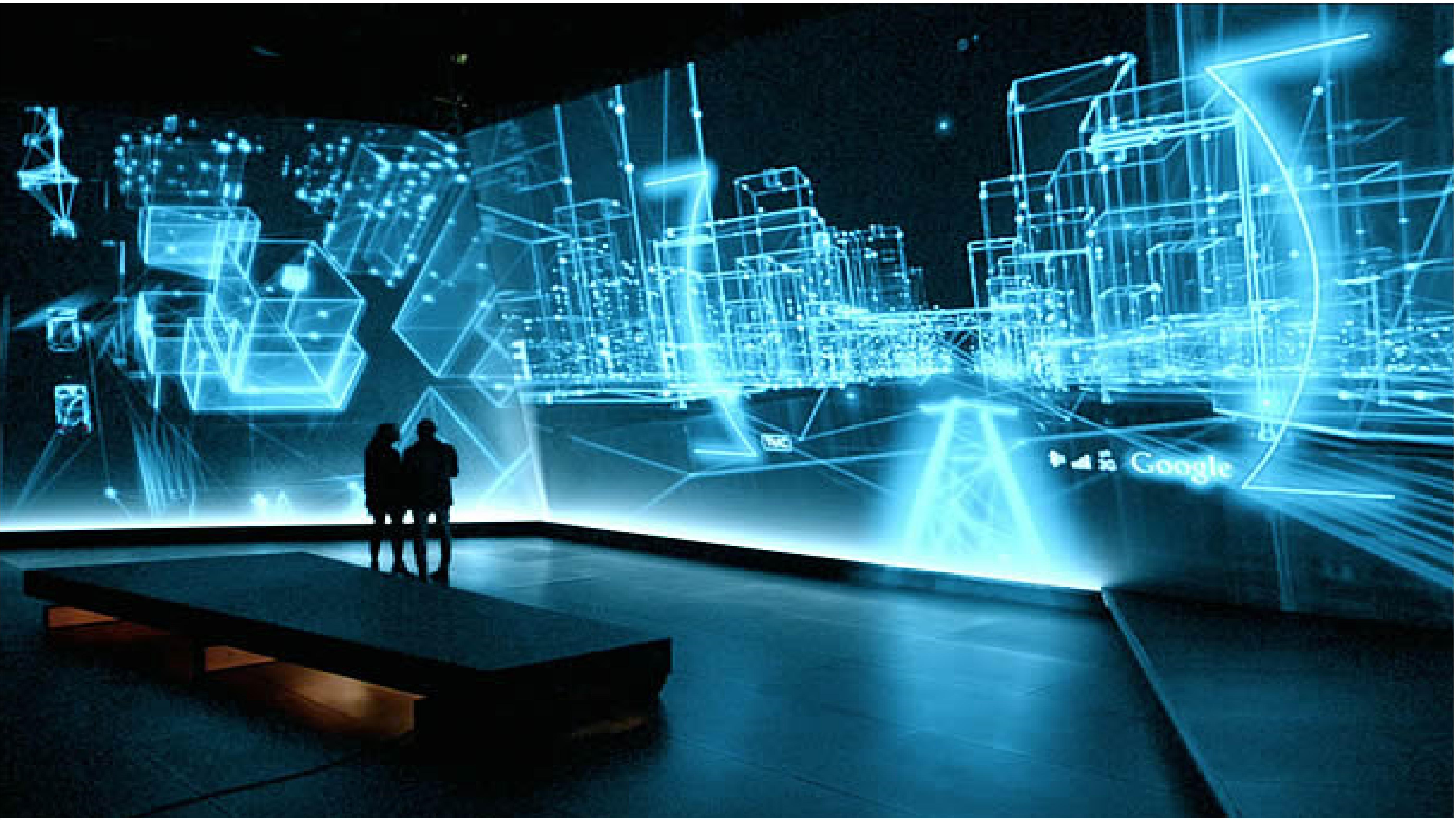 WORLD TECHNOLOGY FAIR -2