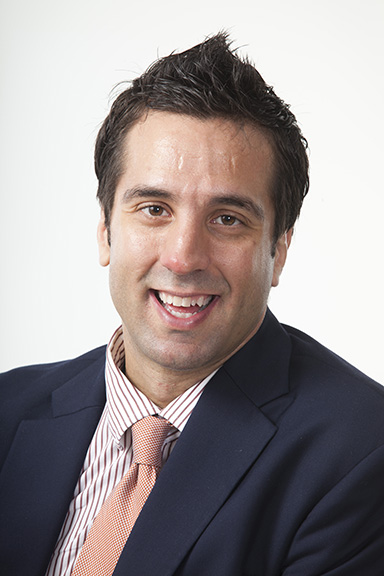George Couros_web