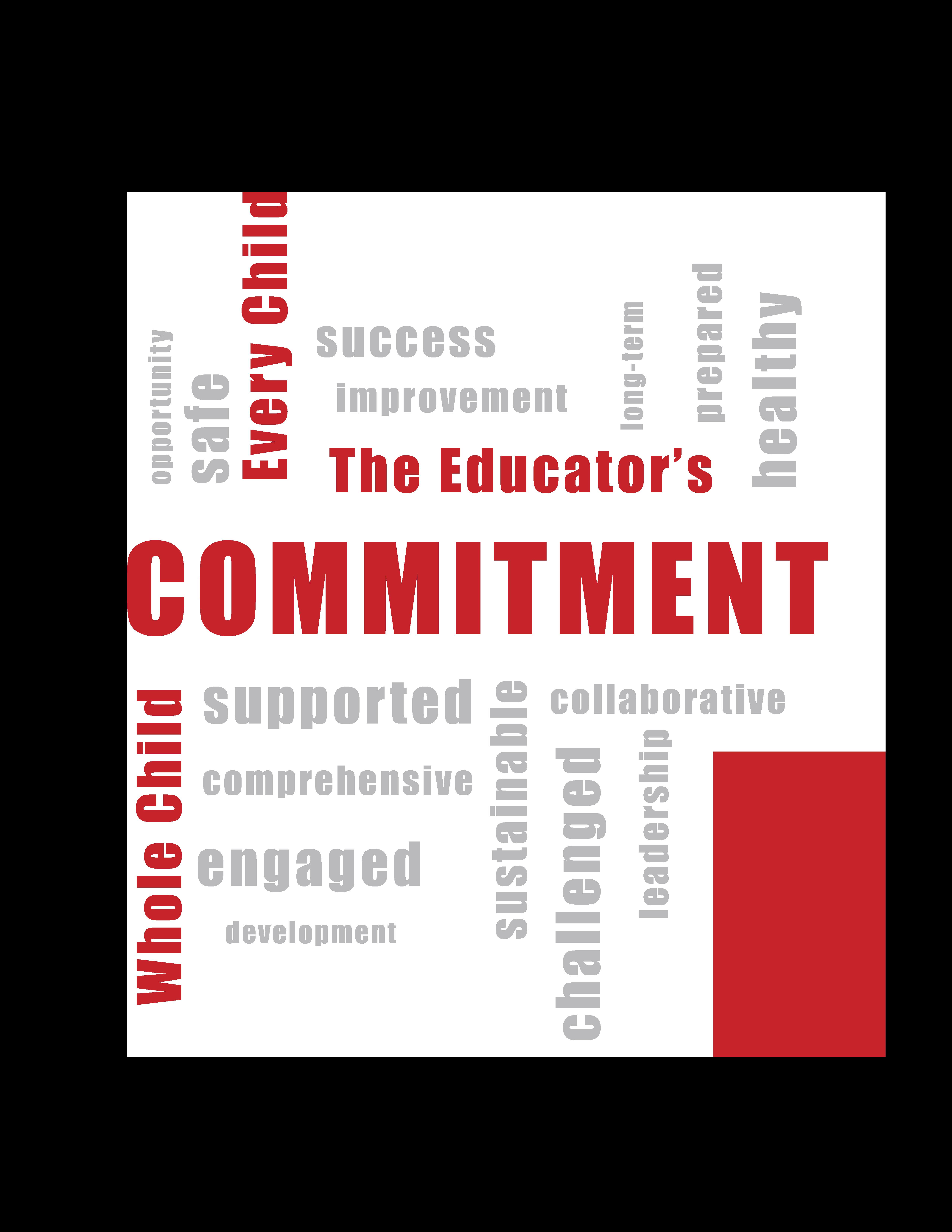 2019 Annual Logo