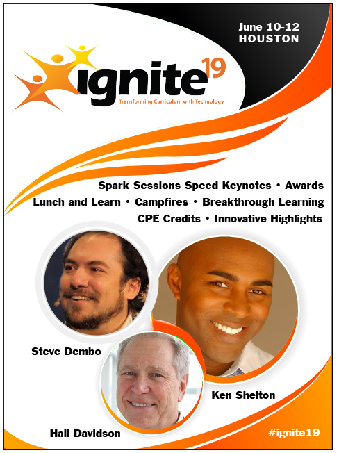ignite19_flyer_March2019