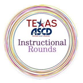 Instructional Rounds - Round Rock ISD