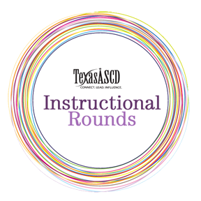 Instructional Rounds - Bastrop - November 29 - December 1, 2016