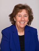 Dr. Sue Szachowicz_web