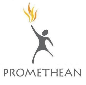 promethean_square