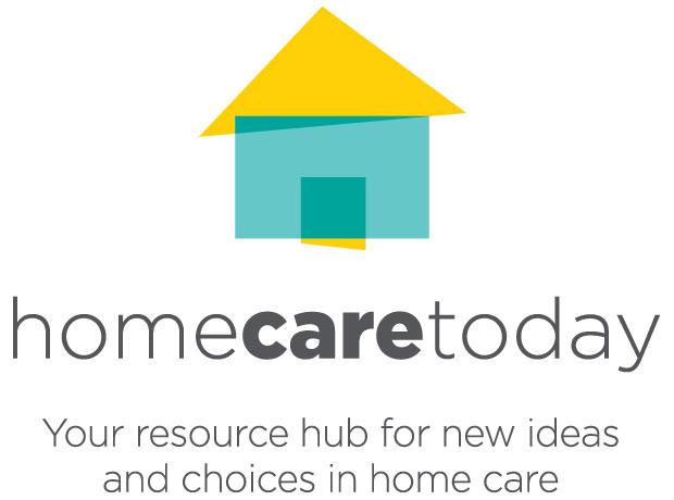 Home care_Logo_vert