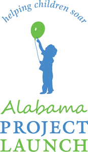 Alabama Project LAUNCH Professional Development Institute & Summit