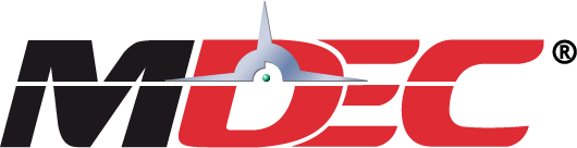MDeC-logo_Plain