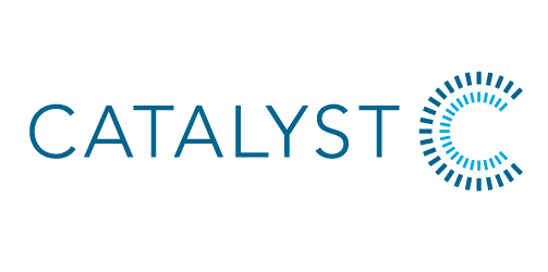 Catalyst Annual Giving Program