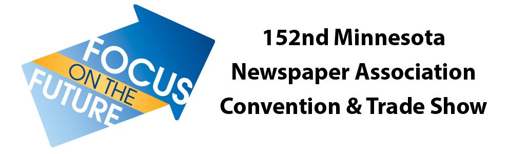 2019 MNA Convention & Trade Show