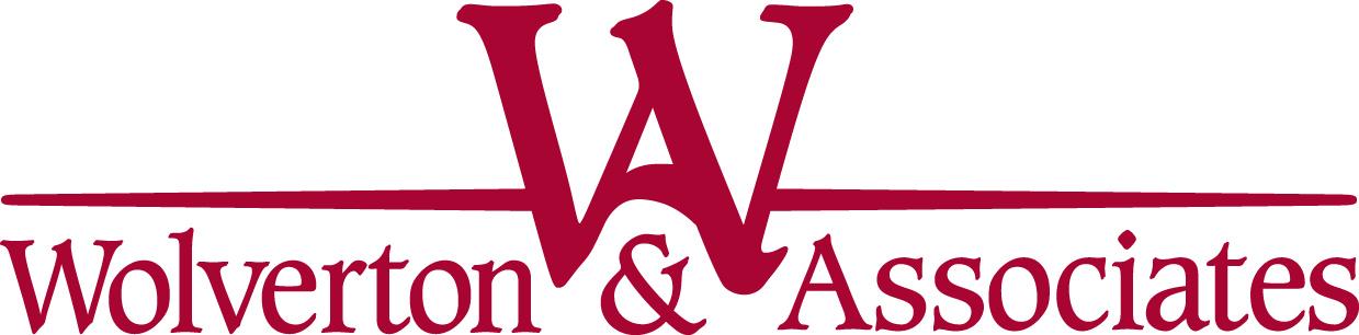 Wolverton 201 hi-res logo