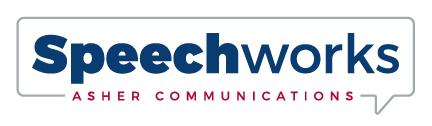 Speechworks Primary Logo RGB-01