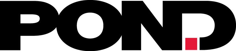 Pond Logo_2016