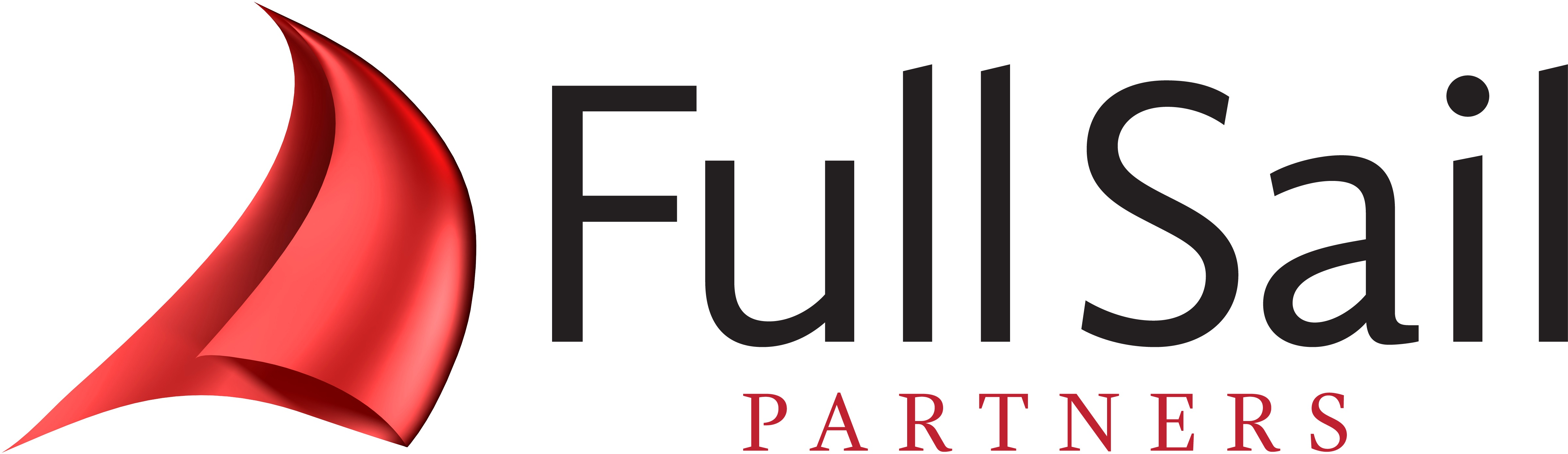 Full Sail Partners fullSail-3d-300dpi