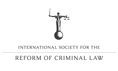 Protecting Privacy: Domestic and International Criminal Justice Responses to Crimes Against Personal Privacy and the Balance between Individual Privacy and Collective Security