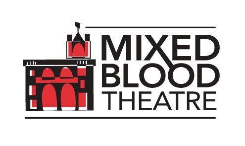 Mixed-Blood-Logo-3
