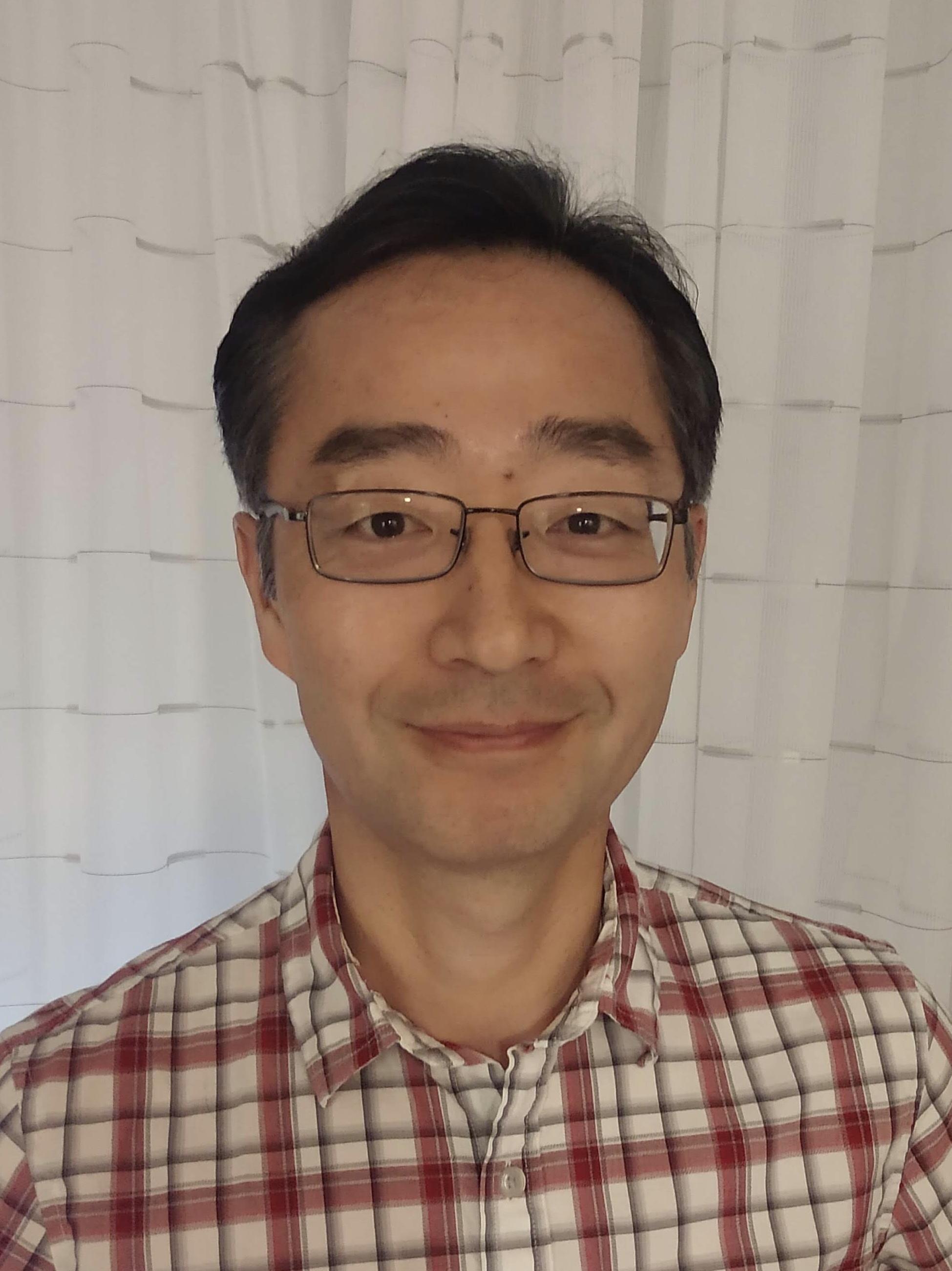 John Kim Photo PT20.jpg