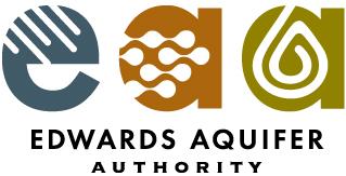 EdwardsAuqifer_logo