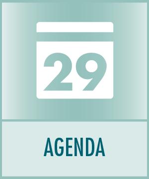 Agenda_buttons2017