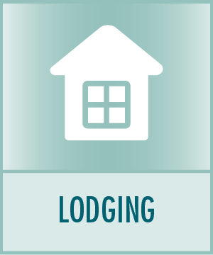 Lodging_buttons2017