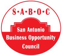 SABOC_logo