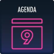 Home_agenda