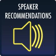 Home_speaker